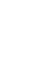 京都 西陣織・金襴織元 もりさん
